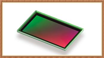 思特威发力超星光级CMOS图像传感器 率先实现BSI像素工艺有机结合