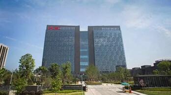 新华三:数字化时代产业转型与发展推动者