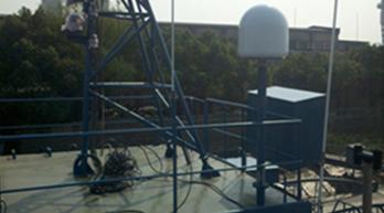 莱安新品:船载 车载无线监控专用云台