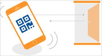 2019平安彩票网将如何发展?这三方面值得关注
