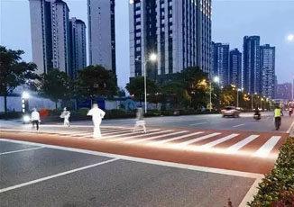 市场观察:LED智能照明快速发展与普及