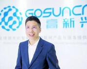 刘双广:车联网深度布局 谋差异化突围