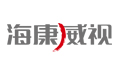 杭州海康威視數字技術股份有限公司