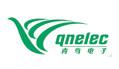 杭州青鳥電子有限公司