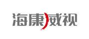 杭州海康威视数字技术股份