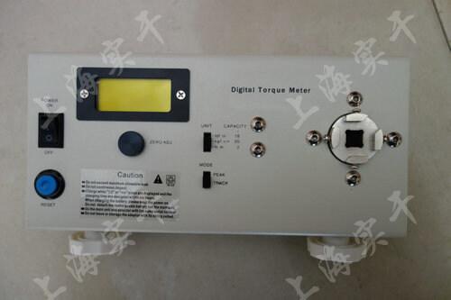 电批扭矩仪图片