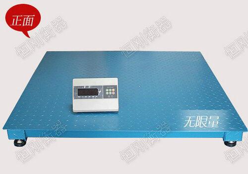 工业电子磅