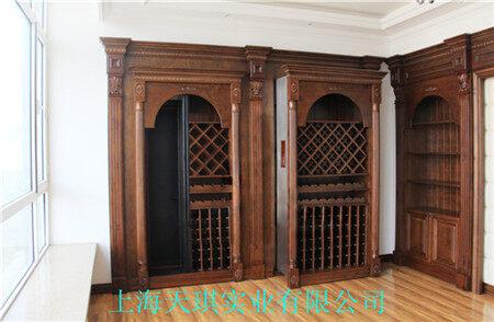 关于家装密室门,你应该了解的知识