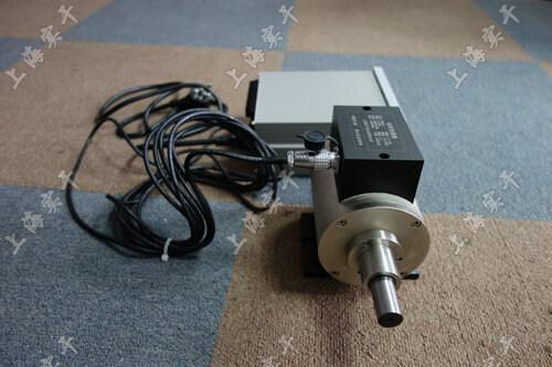 电动阀门扭矩检测仪图片