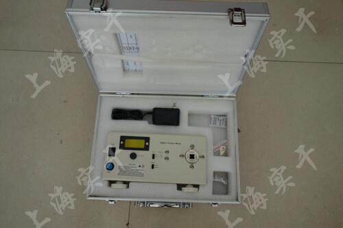 电批扭矩检测仪图片