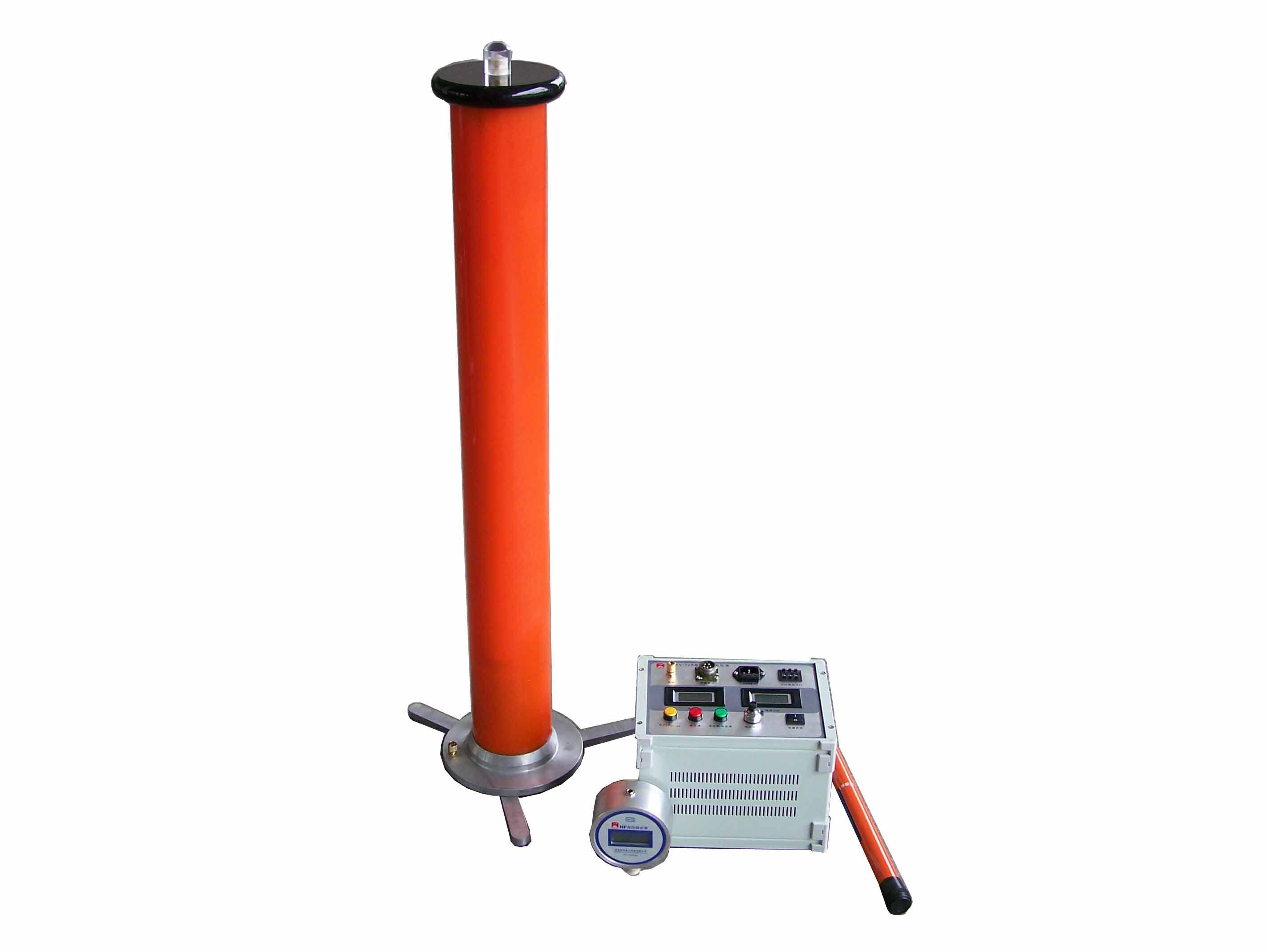 扬州冠丰直流高压发生器专业制造