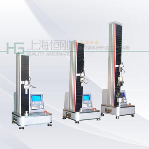 电子万能材料测试仪