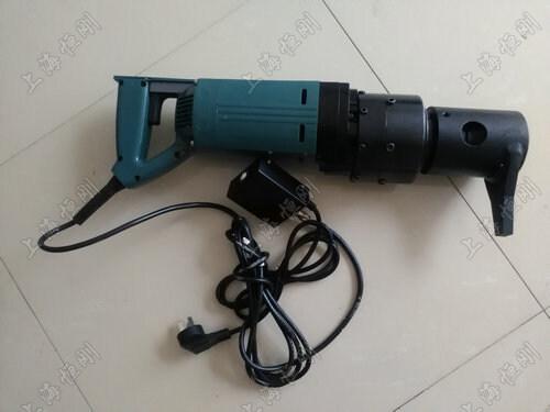 电动螺栓扳手