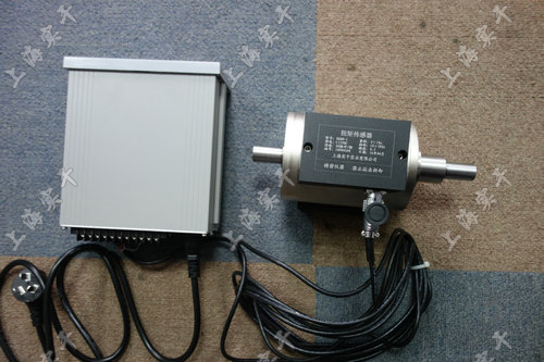 电机扭矩测试仪图片