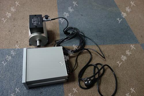 微电机扭矩测试仪图片
