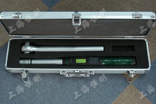 数据传输扭力扳手图片