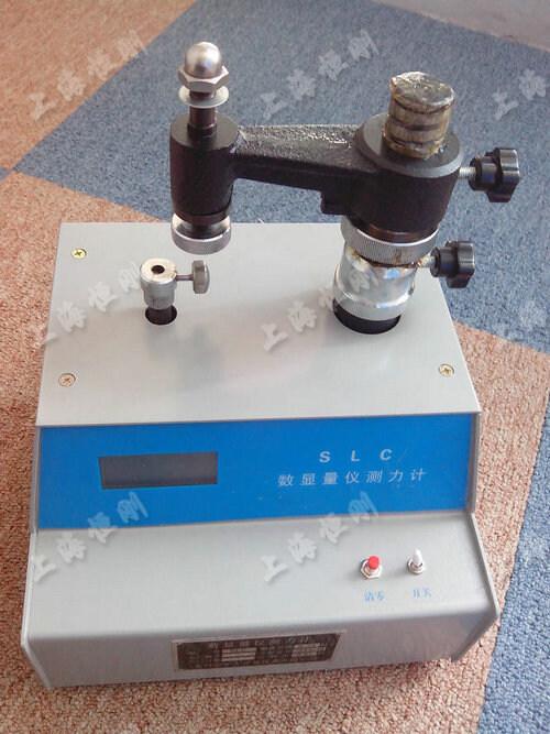 SGSLC数显量仪测力器图片