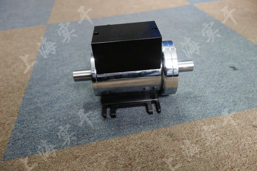 微电机扭力测试仪图片