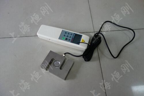 S型数显测力工具