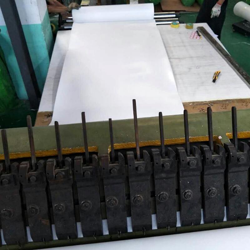 长春聚四氟乙烯板纯新料正规厂家生产正品保证