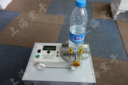 灯头灯座扭矩测试仪图片