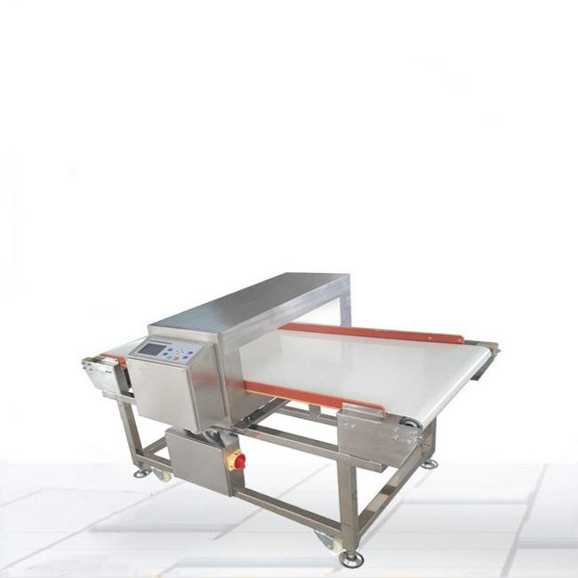 食品金属检测机
