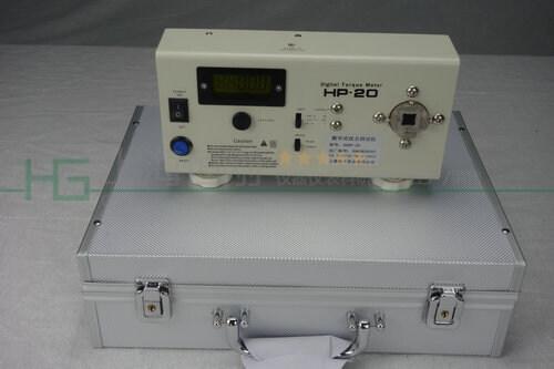 检验电批扭力仪图片