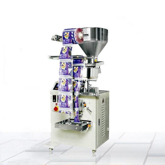 自動立式包裝機