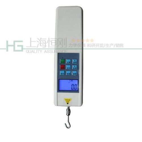 电磁驱动装置测力仪图片