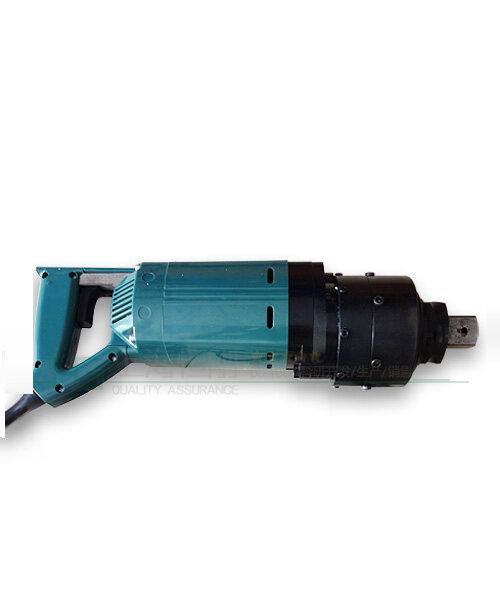 电动扭矩扳手调节工具图片