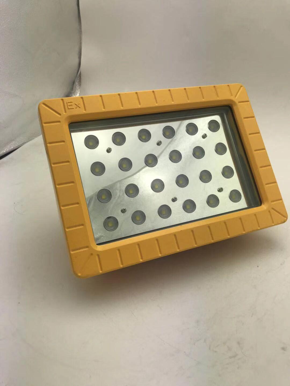 LED防爆泛光灯50W
