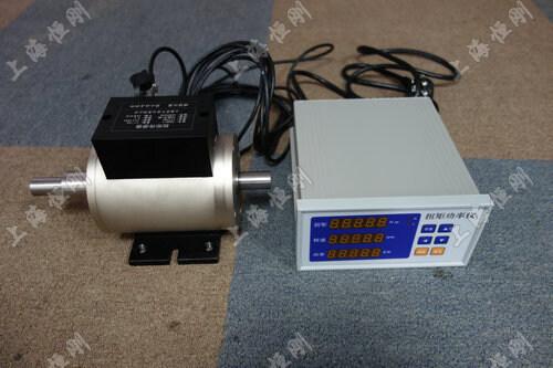 动态扭力检测仪