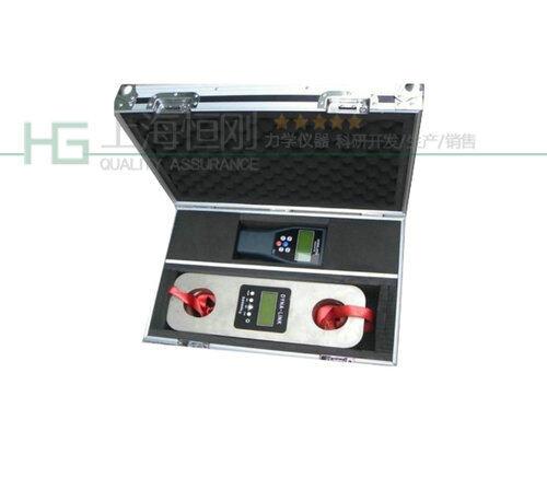 无线推拉測力儀图片