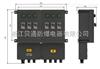定做BXM8050系列防爆防腐配电箱