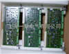 C98043-A7002-L4杭州西门子C98043-A7002-L4维修