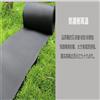 抗菌0级橡塑保温板技术分析材料