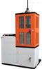 WPJ-5000减震器拉压疲劳试验机