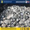 BM2013江苏厂家钢刨花屑并机品质保障