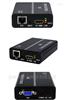 高清视频编码器,VGA编码