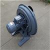 TB125-32.2KW透浦式鼓风机,TB125-3中压风机