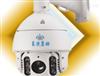 百万像素网络高清摄像机