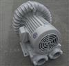 VFC608AF-S供应日本富士VFC环型高压风机VFC608AF-S