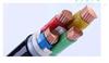ZR-YJVRP2-3*120阻燃屏蔽电力电缆出厂价格