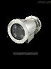 AL-E802CAL-E802C系列防爆摄像机