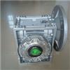 NMRW040清华紫光NMRW040减速机