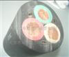 JHS 3*120防水橡套软电缆