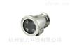 AL-E802C系列防爆摄像机