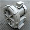VFZ601A-4ZVFZ601A-4Z 富士低噪音风机