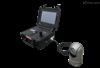 SF-BK1080P电力无线监控系统,无线传输4G布控箱
