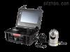 SF-BK1080P4G无线视频指挥终端,4G应急无线传输